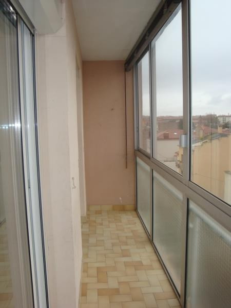 Location appartement Perpignan 552€ CC - Photo 4