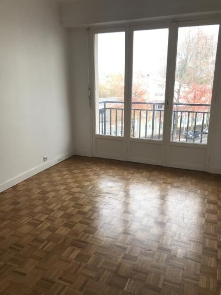 Rental apartment Pau 590€ CC - Picture 3