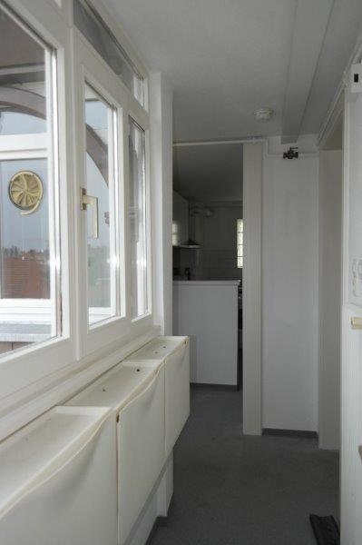 Rental apartment Bischheim 660€ CC - Picture 15