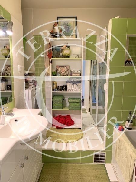 Sale apartment Versailles 649000€ - Picture 11