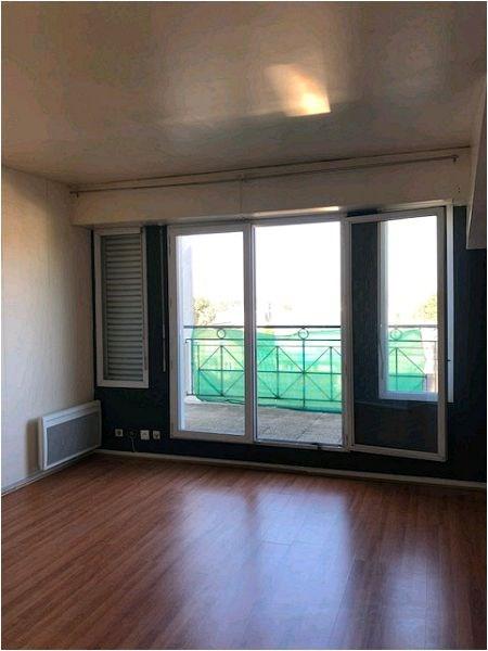 Location appartement Montgeron 637€ CC - Photo 1