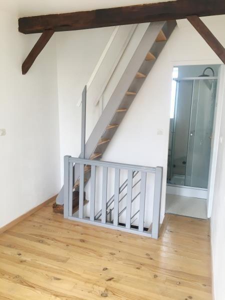 Location appartement Bornel 554€ CC - Photo 3