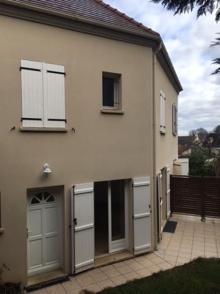 Revenda casa Mareil marly 718000€ - Fotografia 2