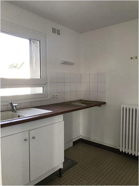 Vente appartement Savigny sur orge 263000€ - Photo 3
