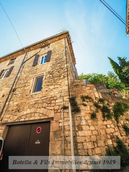 Venta  casa Vallon pont d'arc 170000€ - Fotografía 2
