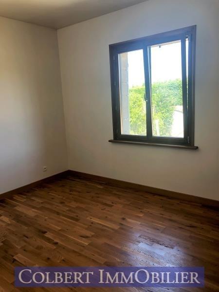 Venta  casa Diges 232000€ - Fotografía 6