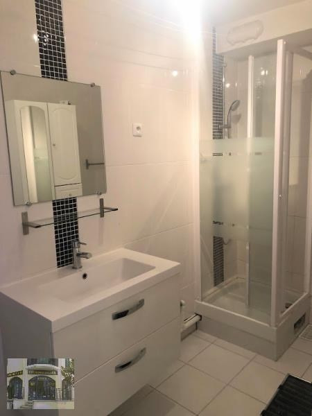 Vente appartement Le port marly 150000€ - Photo 3