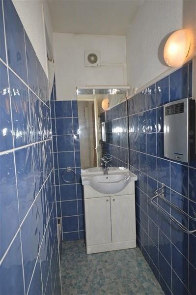 Vente appartement Grenoble 107100€ - Photo 7