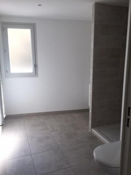 Location appartement Villeurbanne 1 180€ CC - Photo 9