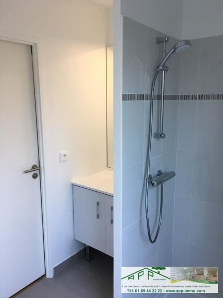 Location appartement Athis mons 795€ CC - Photo 6