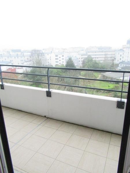 Location appartement Brest 695€ CC - Photo 4