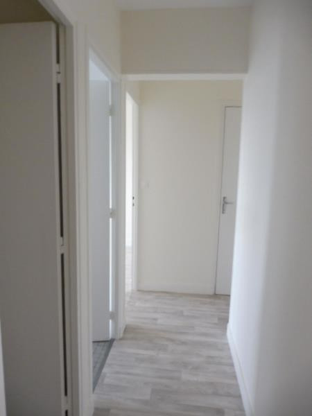 Location appartement Gagny 870€ CC - Photo 3