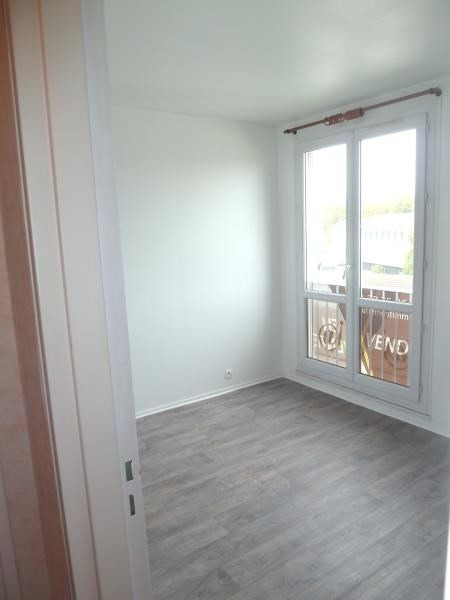 Vente appartement Rambouillet 252 000€ - Photo 6