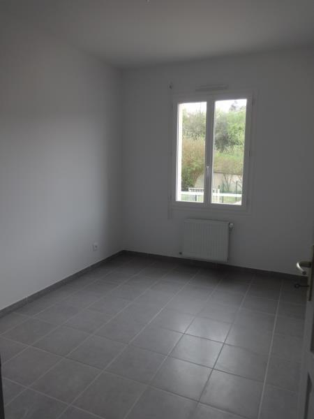 Rental house / villa St marcel 708€ CC - Picture 4