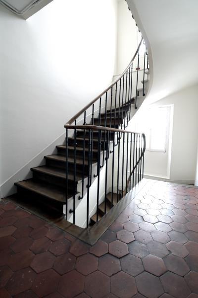 Sale apartment Versailles 333000€ - Picture 9