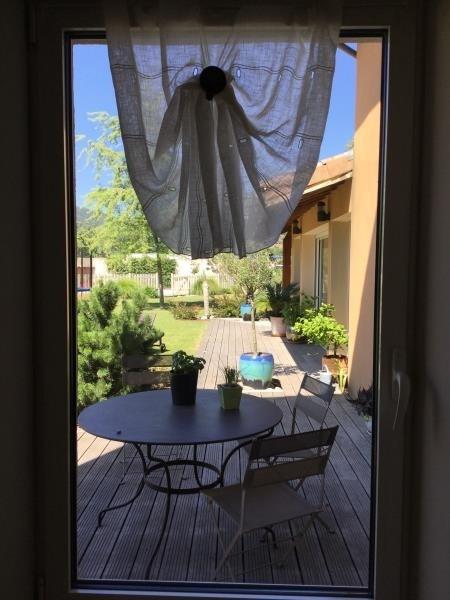 Vente de prestige maison / villa Tournon sur rhone 650000€ - Photo 6