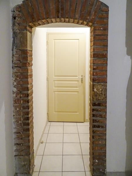 Sale apartment Albi 120 000€ - Picture 7