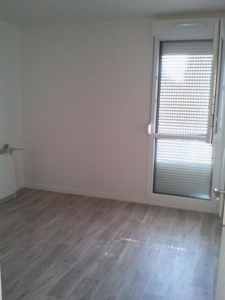 Rental apartment St michel sur orge 880€ CC - Picture 5