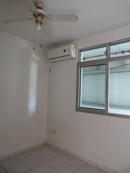 Investment property apartment Rivière-salée 62000€ - Picture 7