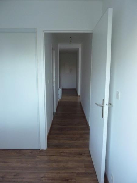 Vente appartement La baule 336 000€ - Photo 15