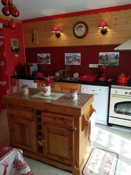 Vente maison / villa Arreau 294000€ - Photo 3