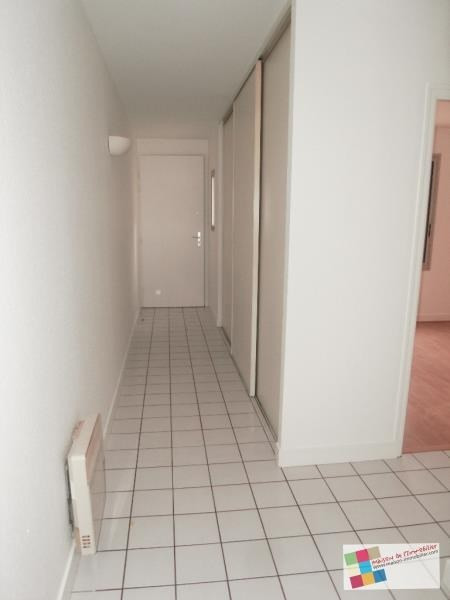 Sale apartment Cognac 70 525€ - Picture 5