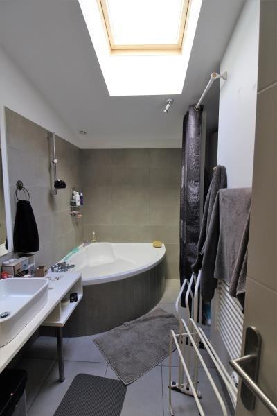 Vendita appartamento Voiron 167000€ - Fotografia 5