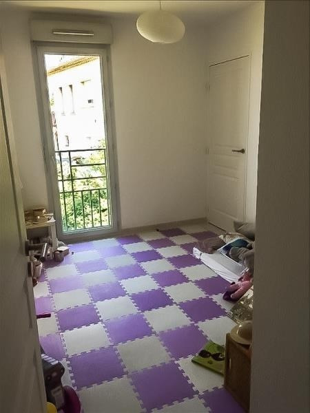 Sale apartment Trets 229000€ - Picture 4