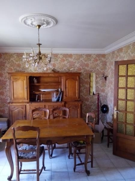 Vente maison / villa Le mans 151 500€ - Photo 3