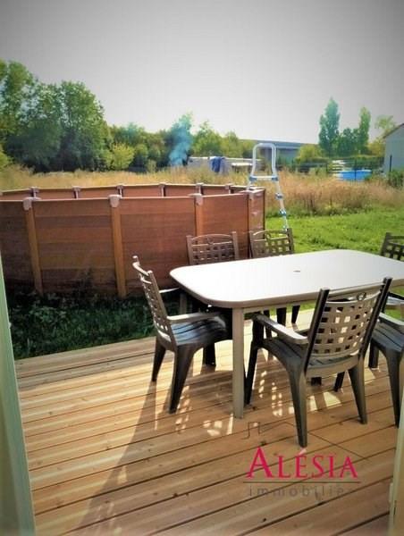 Sale house / villa Châlons-en-champagne 169360€ - Picture 3