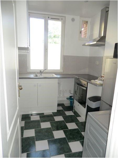 Location appartement Draveil 684€ CC - Photo 1