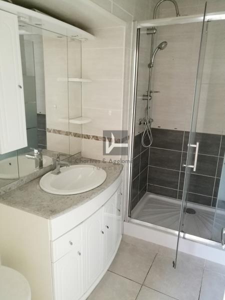 Vente maison / villa Senonches 116000€ - Photo 3