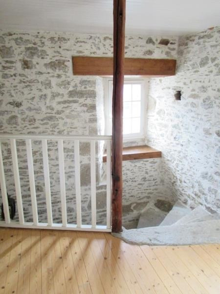 Rental house / villa Guilers 950€ CC - Picture 7