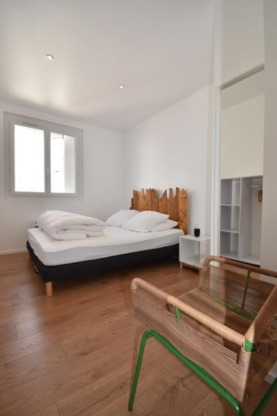 Venta  apartamento Arcachon 335000€ - Fotografía 4