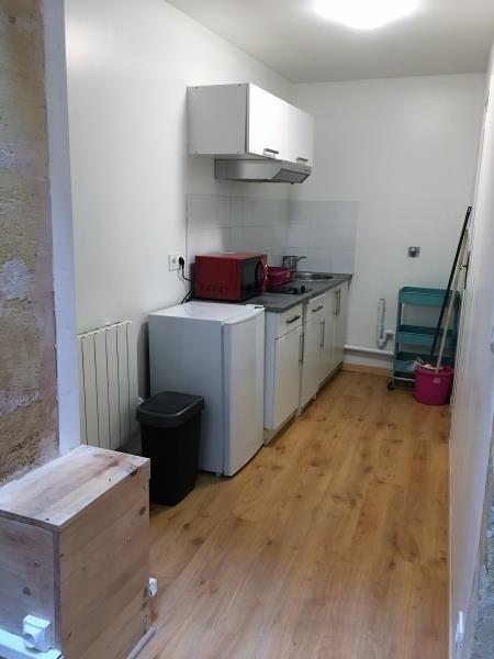 Location appartement Bordeaux 595€ CC - Photo 6