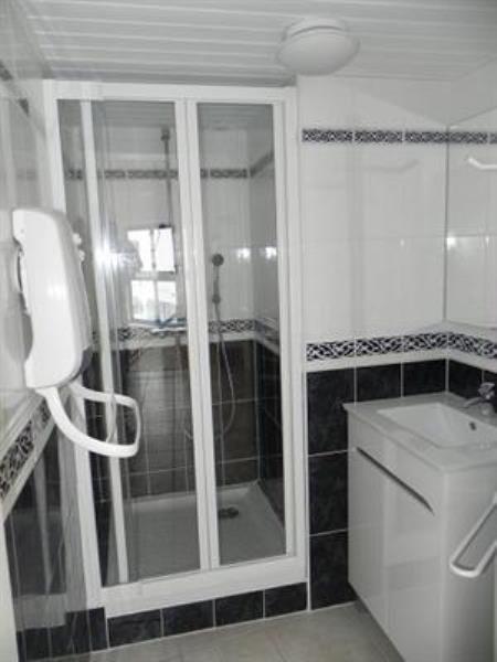 Sale house / villa La tranche sur mer 200300€ - Picture 5