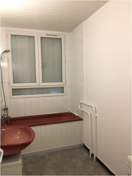 Rental apartment Yerres 806€ CC - Picture 5