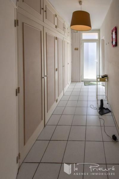 Sale house / villa Albi 143000€ - Picture 6