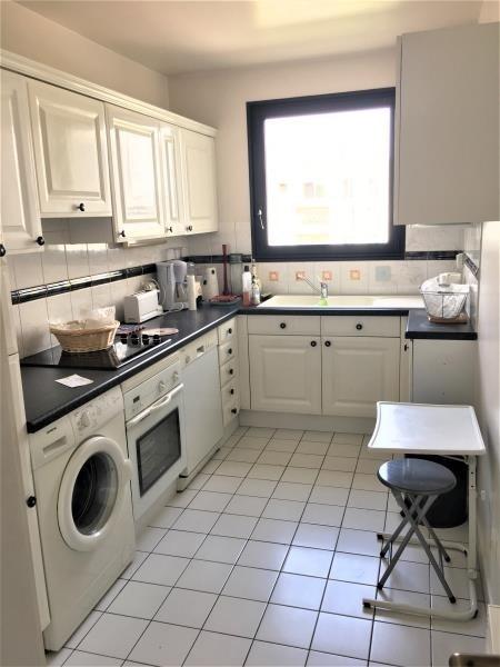 Location appartement Puteaux 1390€ CC - Photo 4