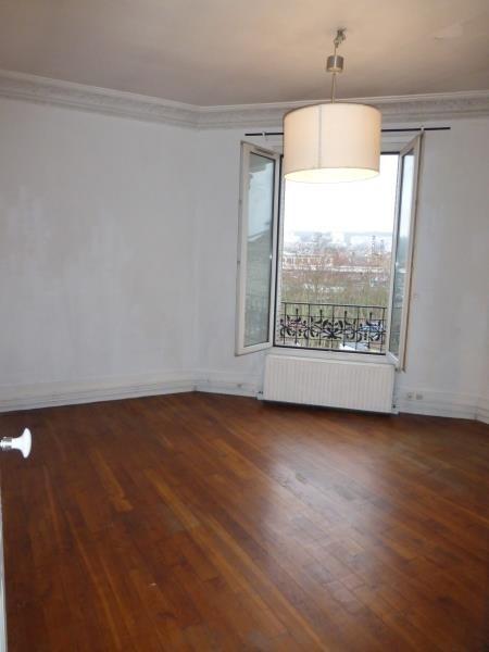 Location appartement Villemomble 1030€ CC - Photo 2