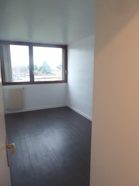 Rental apartment Andresy 745€ CC - Picture 5