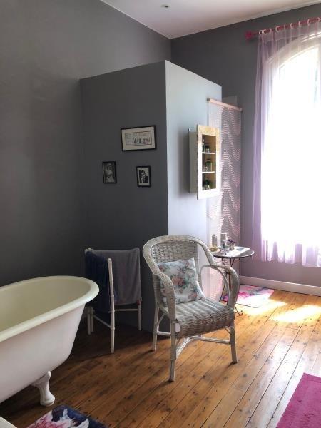 Vente maison / villa Pierrefonds 413000€ - Photo 3