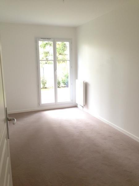 Vente appartement Franconville 273000€ - Photo 4