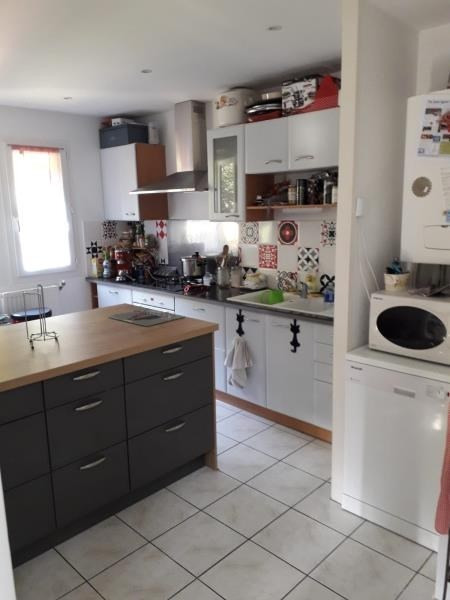 Vente appartement Biriatou 275 000€ - Photo 4