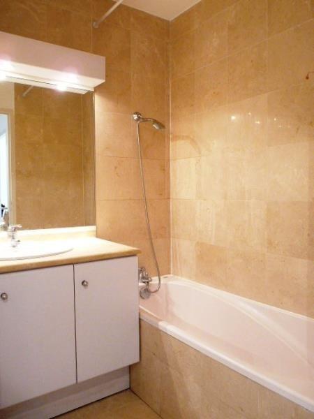 Vente appartement Aix en provence 325000€ - Photo 4