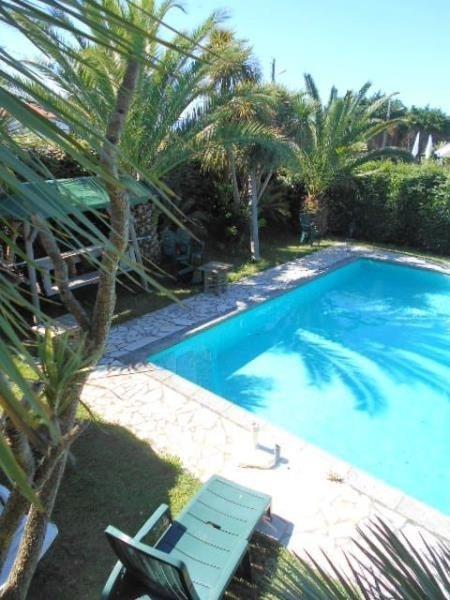 Vente de prestige maison / villa Bidart 898000€ - Photo 3