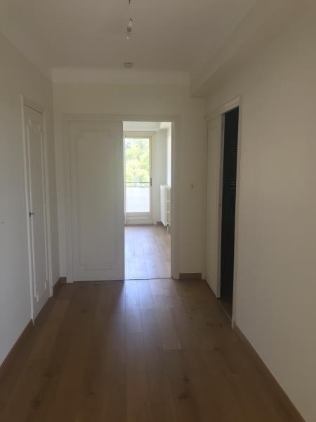 Rental apartment Toulouse 1550€ CC - Picture 10
