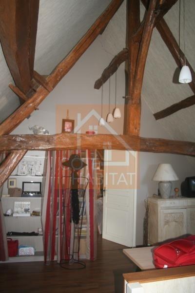 Vente maison / villa La capelle 241000€ - Photo 8