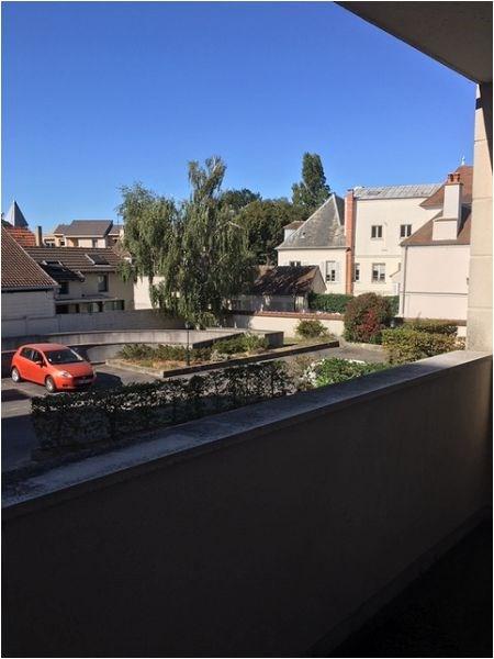 Vente appartement Montgeron 228800€ - Photo 6