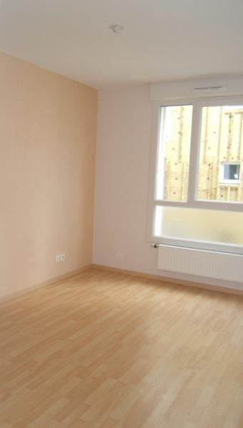 Location appartement Grenoble 762€ CC - Photo 4